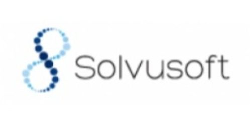 Solvusoft coupons