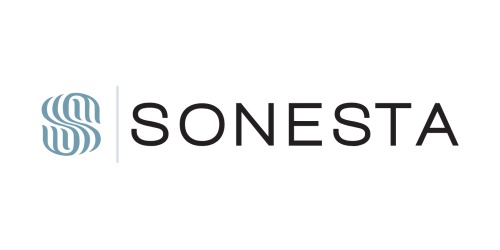 02de75b7d7  90 Off Sonesta Collection Promo Code (+12 Top Offers) May 19