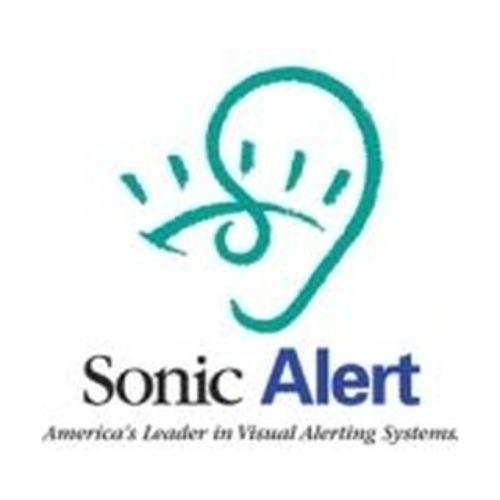 Sonic Senior Discount