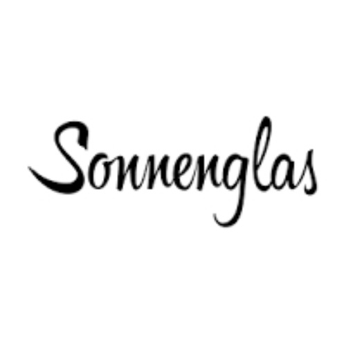 Sonnenglas Review 2019 Ranked 51 Of 75 Solar Power Stores