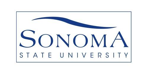 Sonoma State University coupon