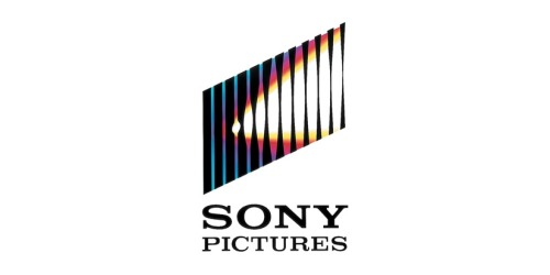 Sony Pictures coupons