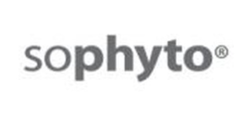 Sophyto coupons