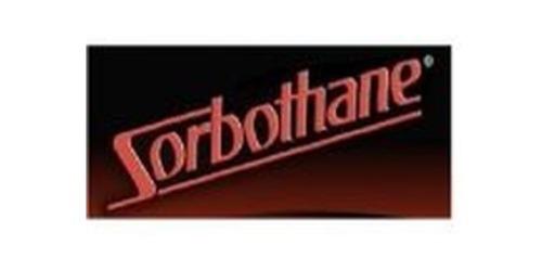 Sorbothane coupon