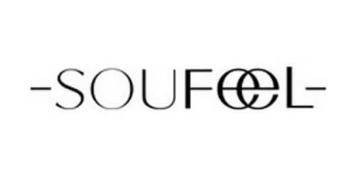 Soufeel coupons