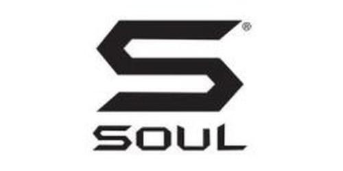 Soul Electronics coupons