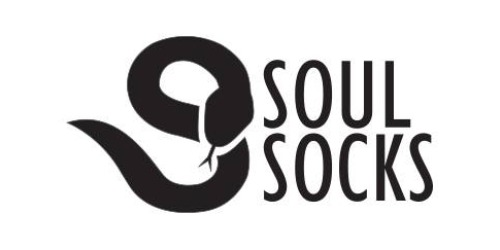 Soul Socks coupons