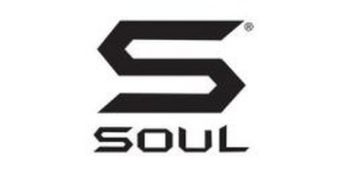 Soul Electronics coupons