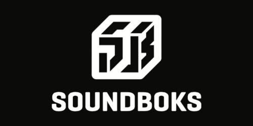 Soundboks coupons
