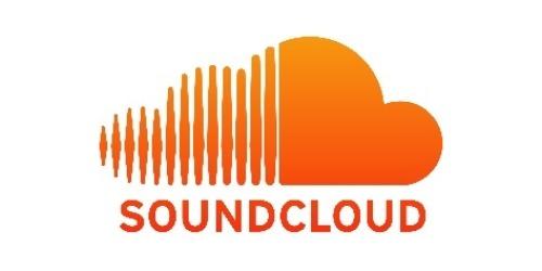 SoundCloud coupons