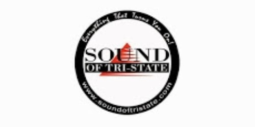 Sound of Tri-State coupons
