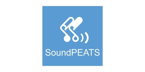 SoundPEATS coupons