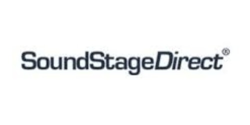 The 20 Best Alternatives to SoundStage Direct