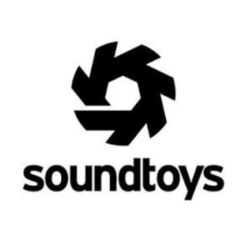 50% Off Soundtoys Promo Code (+3 Top Offers) Sep 19