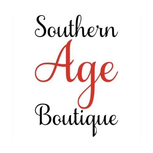 Southern Age Boutique