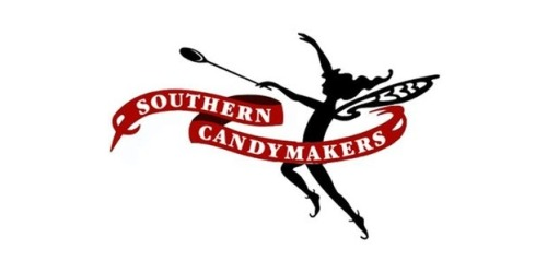 Southern Candymakers coupons