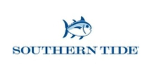 Southern Tide coupon