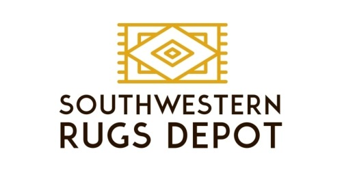 Southwestern Rugs Depot coupons
