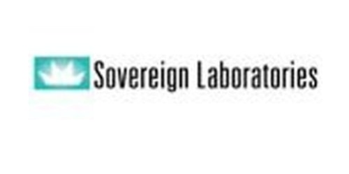Soverign Laboratories