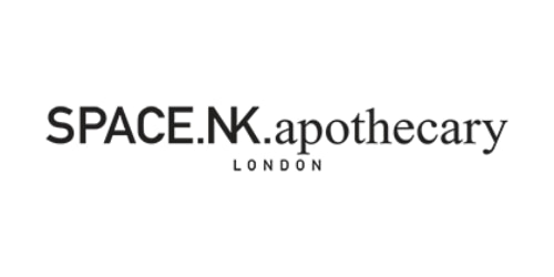 Space NK coupons