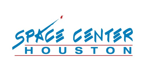 Space Center Houston coupon
