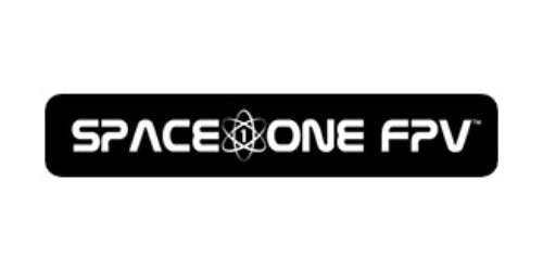 Space One FPV coupons