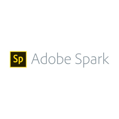 50% Off Adobe Spark Promo Code (+8 Top Offers) Sep 19
