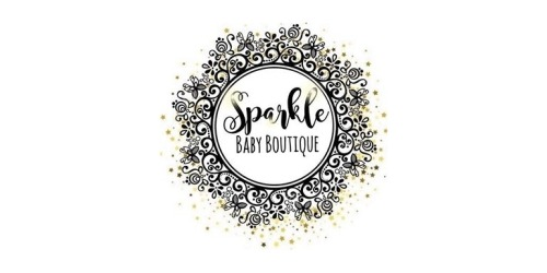 Sparkle Baby Boutique coupons