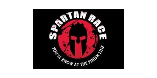 Spartan Race coupons