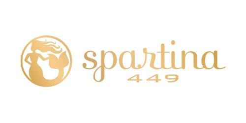 fc5e0906c5f 40% Off Spartina 449 Promo Code (+19 Top Offers) Apr 19 — Knoji