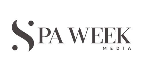 Spa & Wellness coupons
