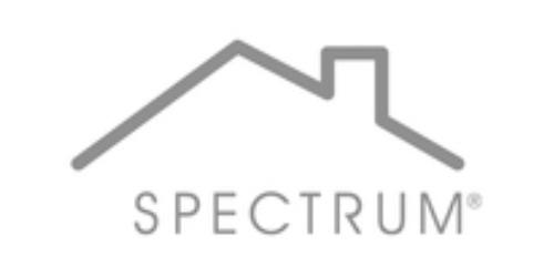 Spectrum coupon