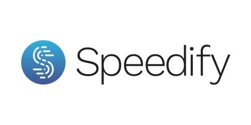 Speedify coupons