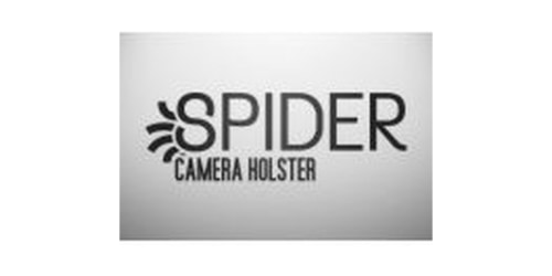 Spider Holster coupons