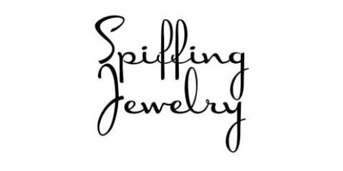 Spiffing Jewelry coupons