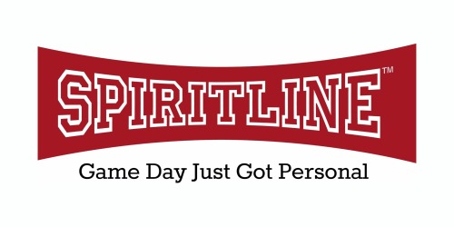 SpiritLine.com coupons