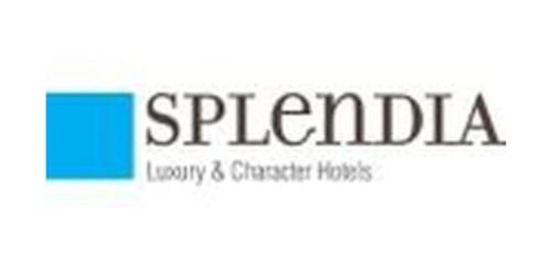Splendia Hotels