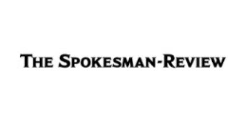 Spokesman-Review coupons