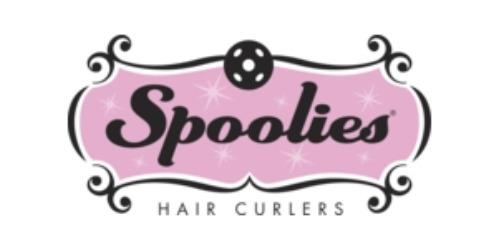Spoolies coupons