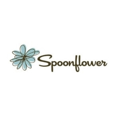 30% Off Spoonflower Promo Code (+13 Top Offers) Sep 19