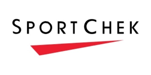 Sport Chek coupons