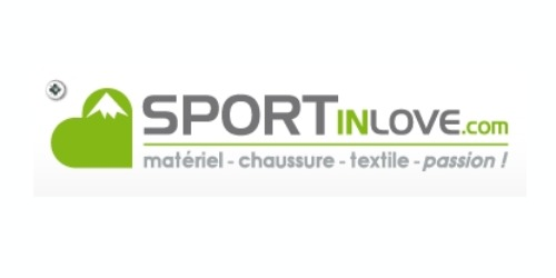 Sport in love coupons