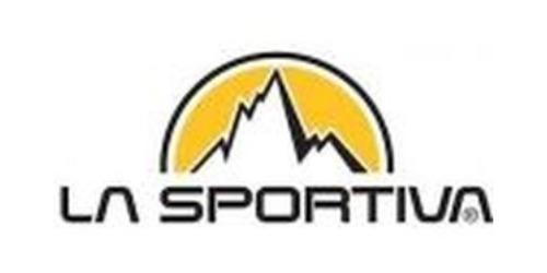 la sportiva discount code