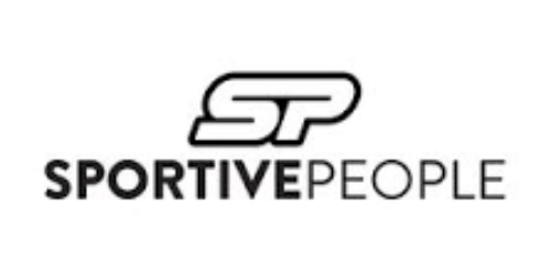 SportivePeople coupons