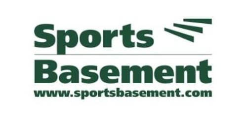 Does Sports Basement Accept PayPal?