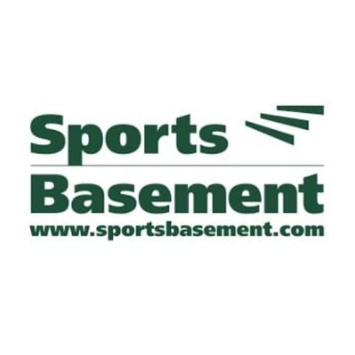 da51425a132 Does Sports Basement take QuadPay? — Knoji