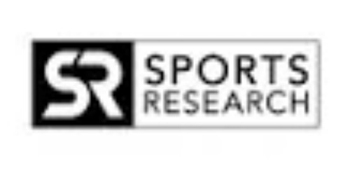 Sports Research coupons