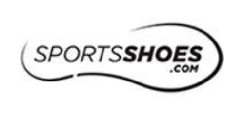 SportsShoes coupon
