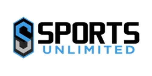 Sports Unlimited coupon