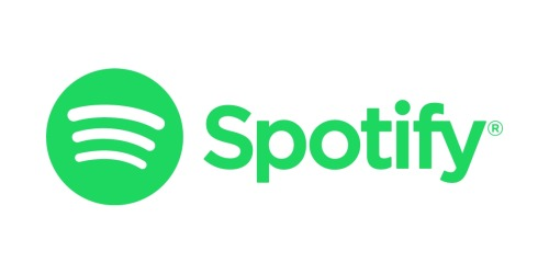 Spotify coupons